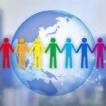 LGBT求人:LGBTフレンドリー企業について