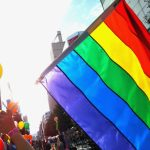 LGBT求人:LGBTアルバイトについて